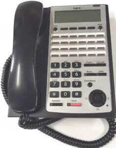 FPCBP175 FPCBP176 0644550 FPCBP198 battery for FUJITSU AH550 A6220 #Q6480 ZX