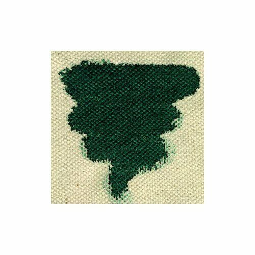 TEE JUICE FABRIC MARKER BROAD GREEN