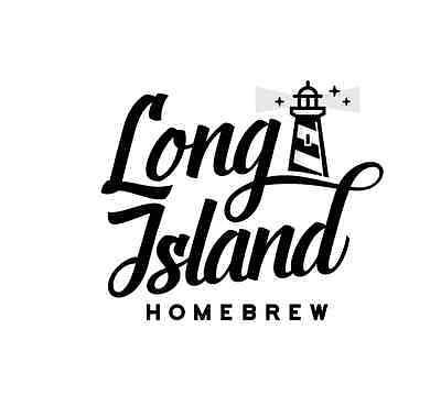 Long Island Homebrew