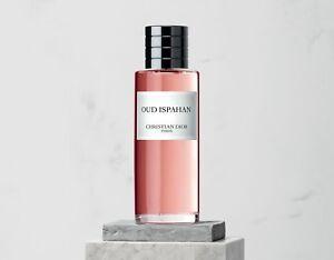 Christian-Dior-Oud-Ispahan-Unisex-5ML-Travel-Perfume-Spray-No-1-Best-Seller