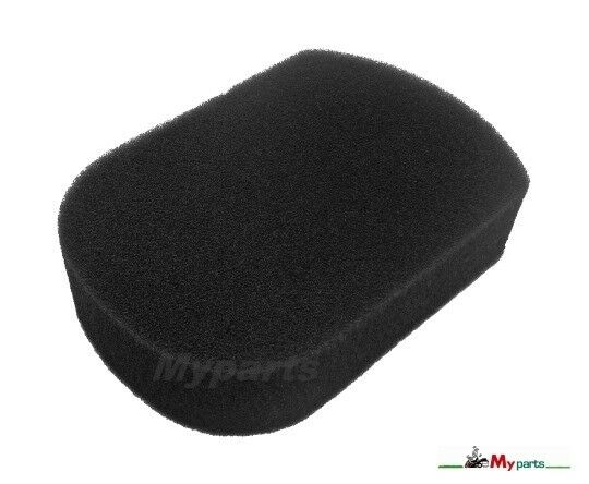 Air Filter Parts Housing Element Fit For Robin EY15 EY 20 Engine # 227-36002-03