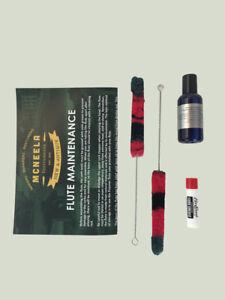 McNeela-Flute-Maintenance-Kit