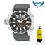 Citizen-PROMASTER-orologio-subacqueo-orologio-da-polso-jp2000-08e-20-bar-200-M-tassidermia-modalita miniatura 1