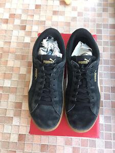 scarpe puma 38