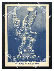 Historic-Reviviscent-Chocolate-1890s-Advertising-Postcard