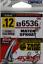 Owner-Haken-MATCH-SPROAT-56536-Angelhaken-Forelle Indexbild 4