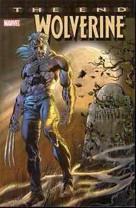 Wolverine-The-End-by-Paul-Jenkins-amp-Claudio-Castellini-TPB-Marvel-Comics-2007