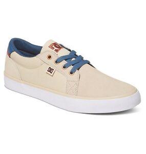 scarpe-skater-DC-col-beige-art-council-sd-DC-shoes
