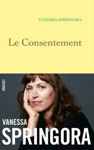 vanessa-springora-le-consentement-PDF-EPUB-KINDLE