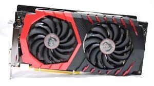 MSI-NVIDIA-GEFORCE-GTX-GAMING-X-1060-6GB