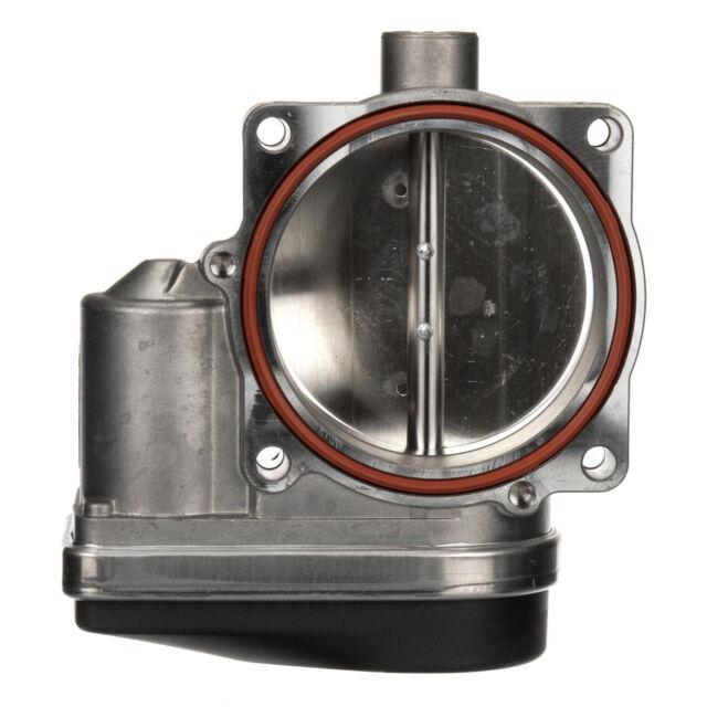 Throttle body VDO 408-239-827-001Z