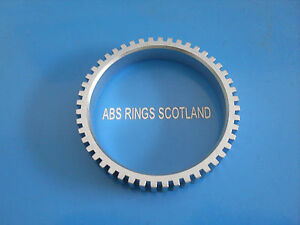 ABS Ring to fit RangeRover Discovery Sport