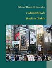Rudiintokio.de by Klaus Rudolf Goerke (Paperback / softback, 2008)