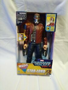 Marvel-Guardians-of-the-Galaxy-Vol-2-Musique-Mix-Star-Lord-Hasbro