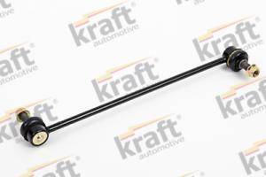 Stabilisator 4301565 für FIAT OPEL SAAB KRAFT AUTOMOTIVE Stange//Strebe