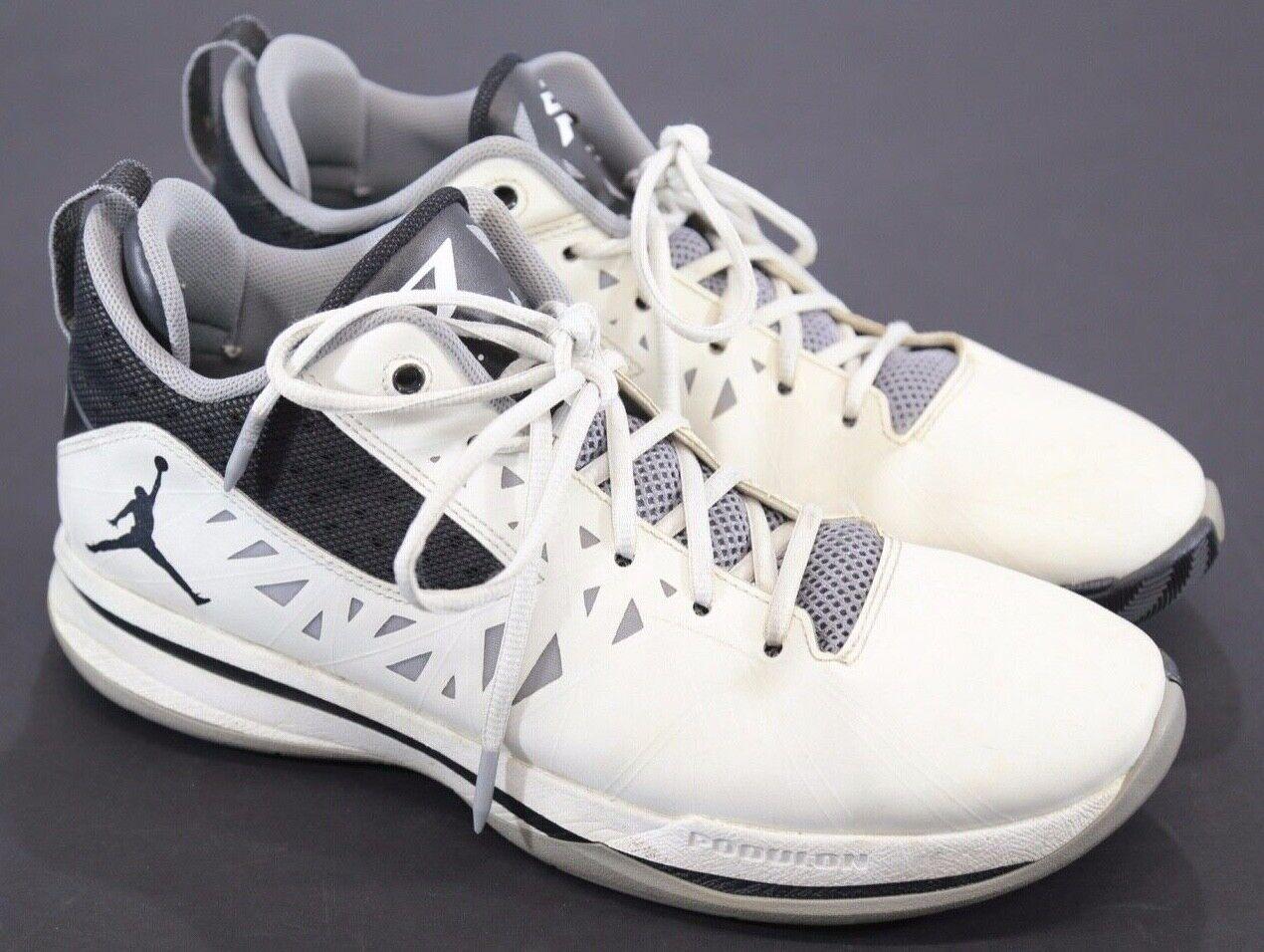 jordan uomini 2011 podulan podulan podulan nike basket scarpe scarpe da ginnastica sz 10,5 | Consegna Immediata  | all'ingrosso  | vendita all'asta  | Sig/Sig Ra Scarpa  | Sig/Sig Ra Scarpa  | Uomo/Donna Scarpa  e7a634