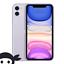 thumbnail 5 - Apple  iPhone 11 128GB Verizon TMobile AT&T A2111 UNLOCKED