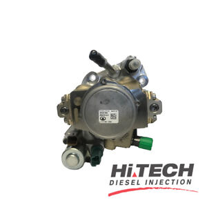 BRAND-NEW-Great-Wall-diesel-injection-pump