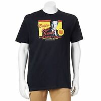 Better Call Saul Advertisement I Can Make It Legal T-shirt -licensed-