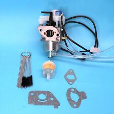Carburetor For Honda Generator Eb2000i Eu2000i With Gasket Filter 16100 Z0d D03