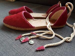 6 bo d'ᄄᆭtᄄᆭ neuf UggUk Chaussures 539 Tout dans te la Ig7bYfy6vm