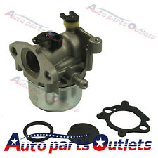 Carburetor For Briggs Stratton 799866 796707 799871 790845 794304 Toro Craftsman