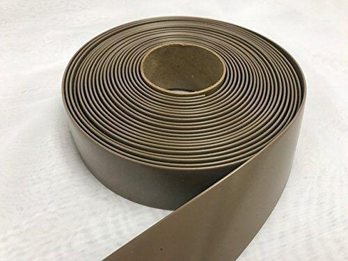 "Adobe 2/""x20/' Ft Vinyl Patio Lawn Furniture Repair Strap Strapping"