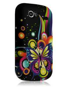 Cases & Covers for Samsung Cell Phones
