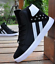 Men-039-s-Fashion-Casual-High-Top-Sport-Shoes-Sneakers-Athletic-Running-Shoes-LOT thumbnail 25