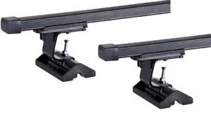 FIAT-ULYSSE-Mk-I-Mpv-94-02-BARRAS-DE-Portaequipajes-D-T-140cm-par