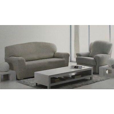 sofas-y-sillones products in Especial salón y comedor   eBay.es