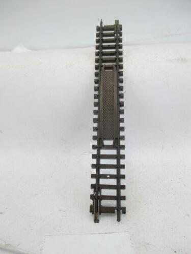 Arnold Spur N Trenngleise 111mm  siehe Fotos  WT3391