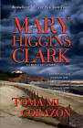Toma Mi Corazon by Mary Higgins Clark (Paperback / softback, 2010)