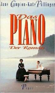 Buch-Roman-Das-Piano-von-Jane-Campion-und-Kate-Pullinger