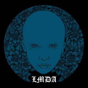 Lmda-S-T-LP-BLACK-VINYL-Doom-metal-Noise-Grind-HC-alimenution-NOUVEAU