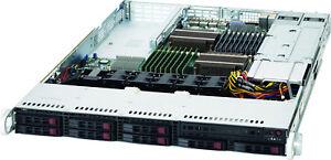 SUPERMICRO X9DAX-IF-HF LSI SAS WINDOWS VISTA DRIVER