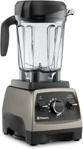 Vitamix Professional Series PRO 750 PEARL GRAY Canada Preview