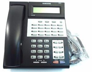 samsung kpdf28sed xar idcs 28d falcon 28d black display speakerphone rh ebay com samsung idcs 28d telephone user manual samsung idcs 28d programming manual