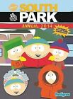 South Park Annual: 2014 by Pedigree Books (Hardback, 2013)
