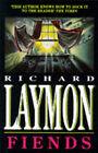 Fiends by Richard Laymon (Hardback, 1997)