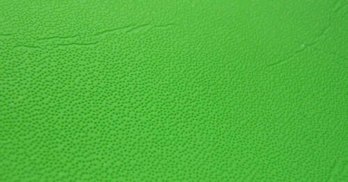 Resistente Al Agua Pesado UV PVC Vinilo Funda Marina Inflatables Bote Coche Tela