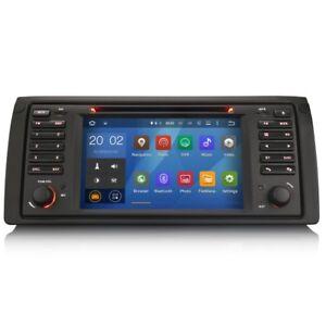 Android-7-1-SAT-NAV-GPS-DAB-Radio-Bluetooth-WIFI-DVD-STEREO-pour-Range-Rover