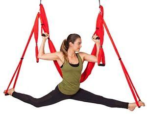 yoga swingwng brands  strong antigravity back