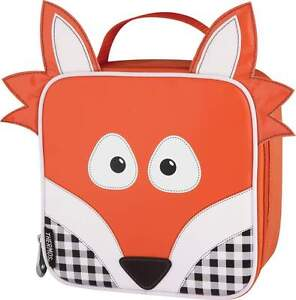 Image result for thermos fox lunch bag