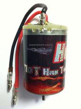 03012 Motore Elettrico HIMOTO RC540 10T/ELECTRIC MOTOR HIMOTO RC540 High Torque