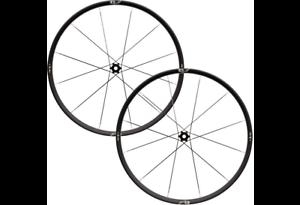Crank-Brothers-Cobalt-1-XC-Wheelset-MTB-27-5-034-xc-trail