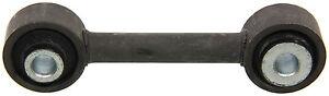 Moog-K750359-Sway-Bar-Link-Or-Kit