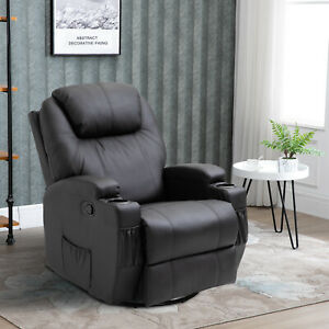 Massage-Recliner-Vibrating-Recliner-with-Heat-Function-with-Remote