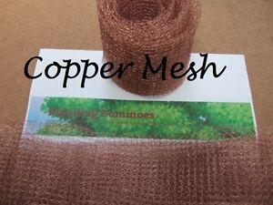 Reflux-Copper-Mesh-Still-Column-Packing-Moon-Shine-Reflux-Still-Copper-Packing