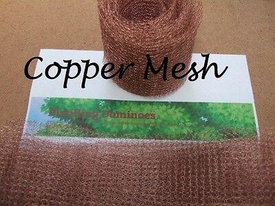 Reflux Copper Mesh, Still Column Packing, Moon Shine Reflux Still Copper Packing